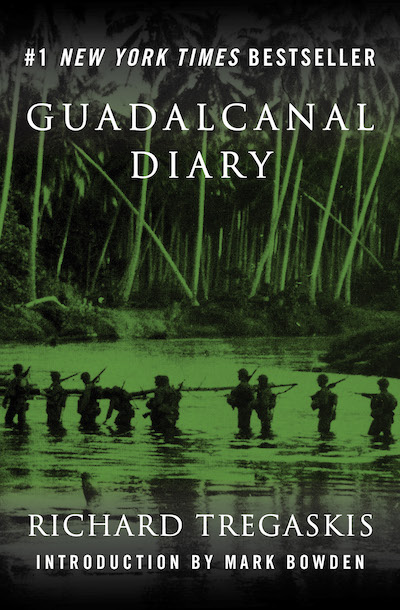 Buy Guadalcanal Diary at Amazon