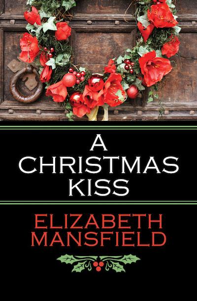 Buy A Christmas Kiss at Amazon