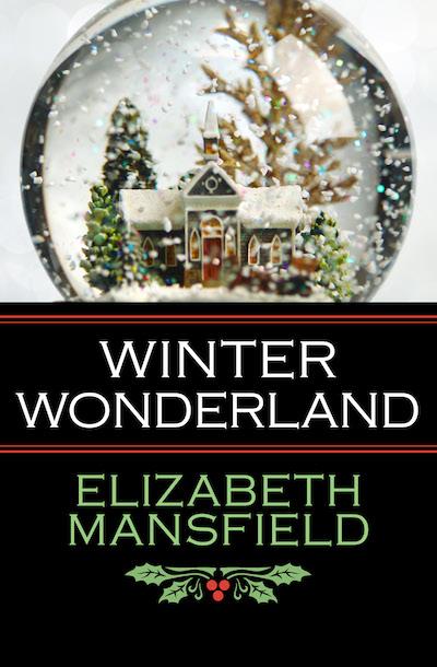 Buy Winter Wonderland at Amazon