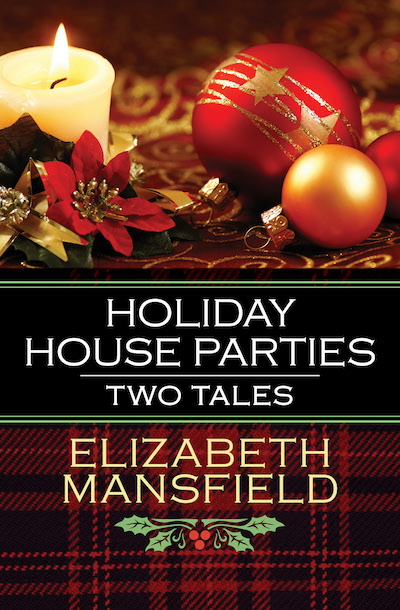 Buy Holiday House Parties at Amazon