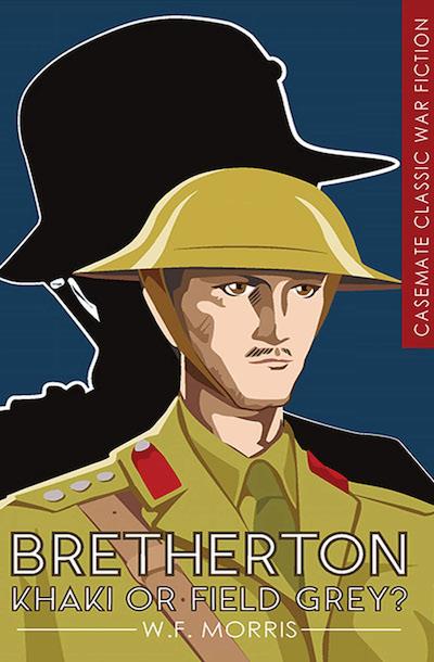 Buy Bretherton at Amazon