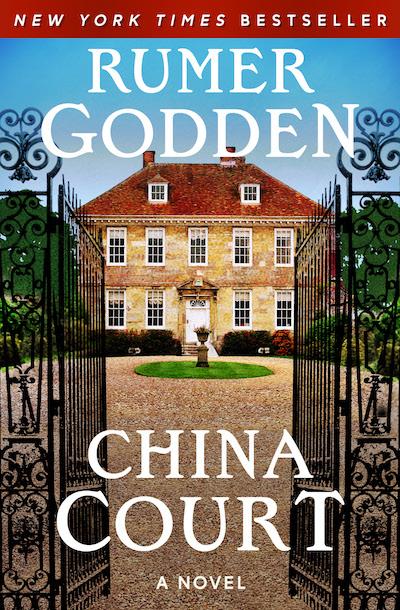Buy China Court at Amazon