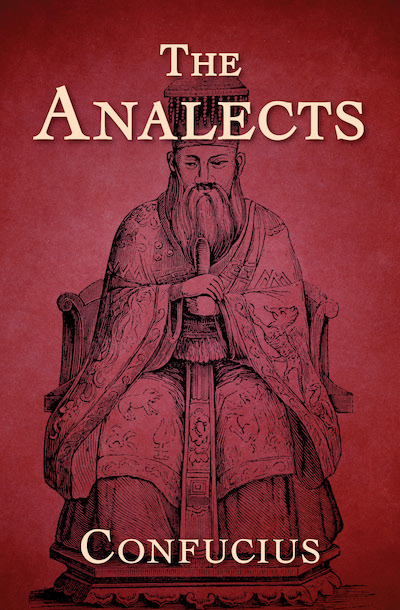 confucius the great philosopher essay