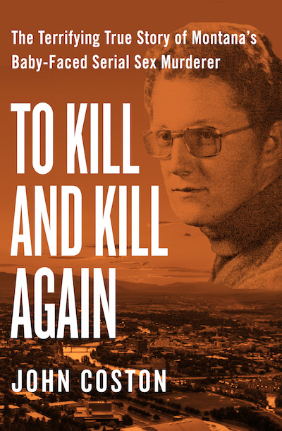 Buy To Kill and Kill Again at Amazon