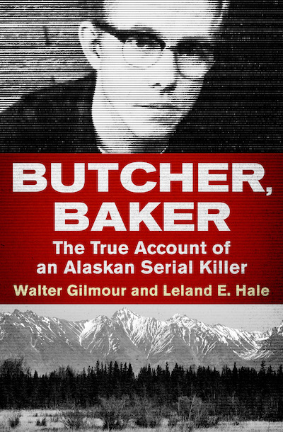 Buy Butcher, Baker at Amazon