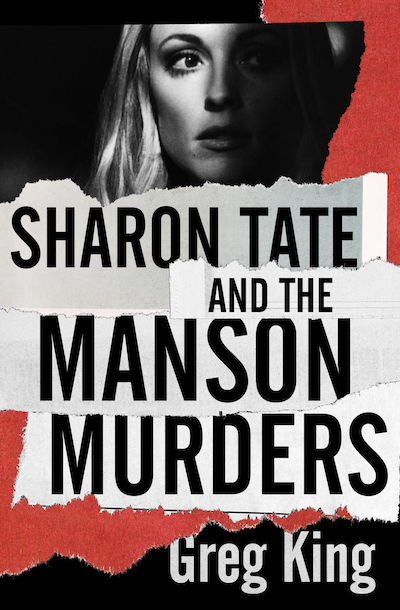 Buy Sharon Tate and the Manson Murders at Amazon