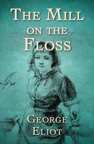 Buy The Mill on the Floss at Amazon