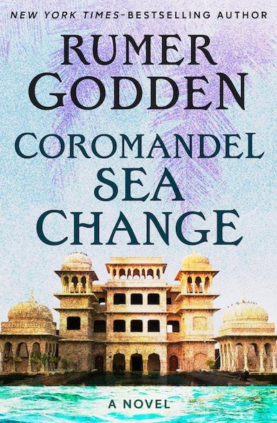 Buy Coromandel Sea Change at Amazon