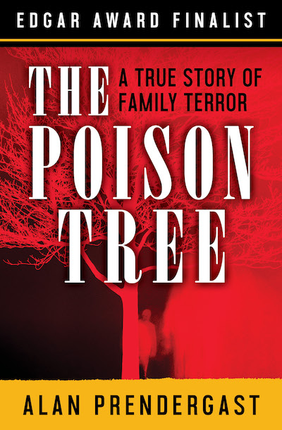 Buy The Poison Tree at Amazon