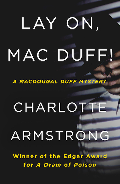 Best ebook deals daily lay on mac duff fandeluxe Images