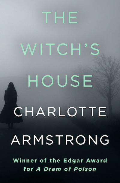Buy The Witch's House at Amazon