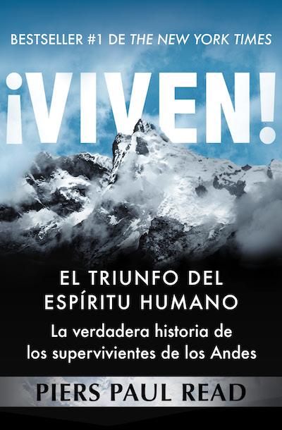 Buy ¡Viven! at Amazon
