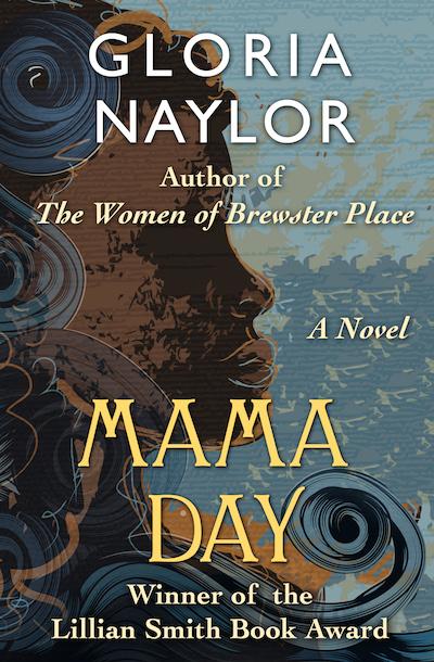 Buy Mama Day at Amazon
