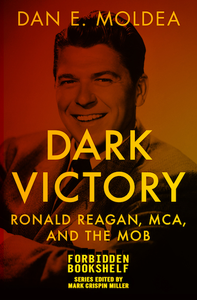 Buy Dark Victory at Amazon