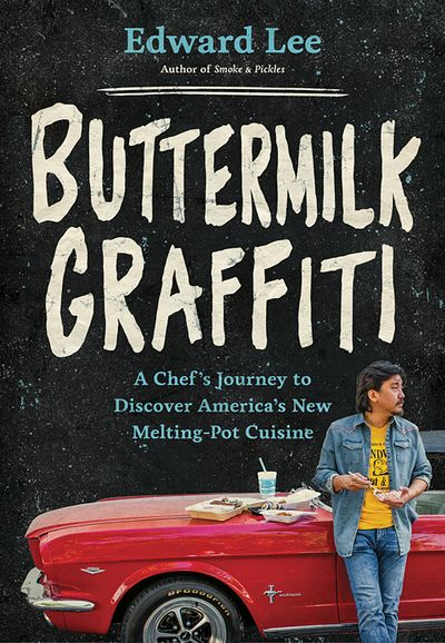 Buy Buttermilk Graffiti at Amazon