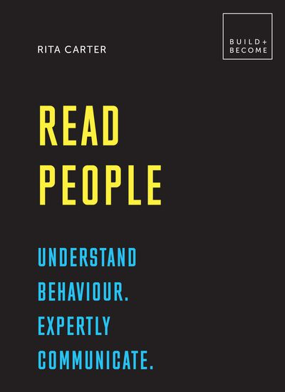 Buy Read People at Amazon