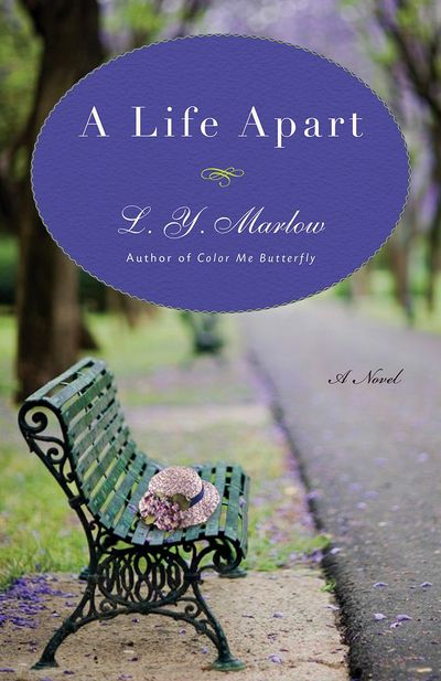 Buy A Life Apart at Amazon