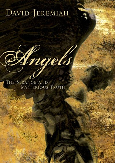 Buy Angels at Amazon
