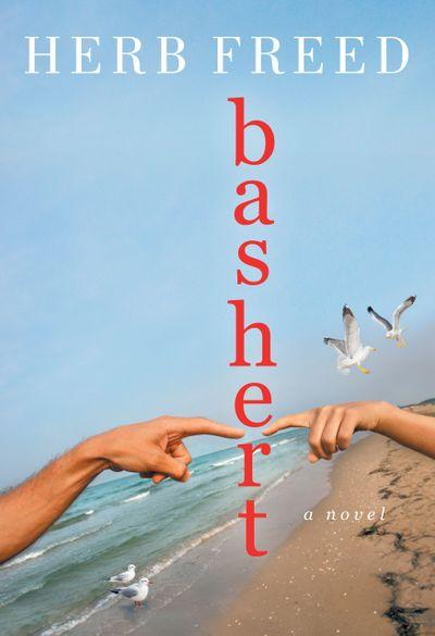 Buy Bashert at Amazon