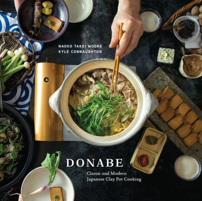 Buy Donabe at Amazon