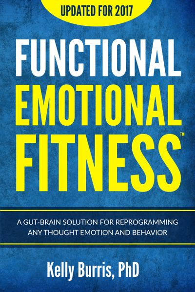 Buy Functional Emotional Fitness at Amazon