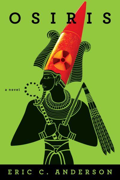 Buy Osiris at Amazon