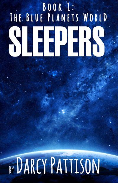 Buy Sleepers at Amazon