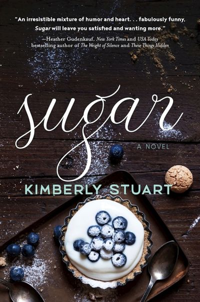 Buy Sugar at Amazon