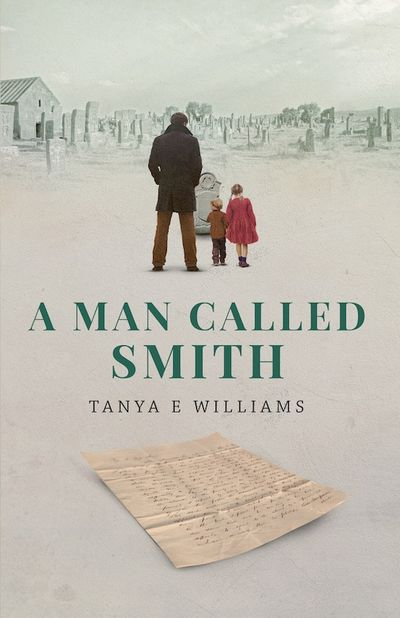Buy A Man Called Smith at Amazon