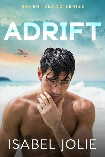 Buy Adrift at Amazon