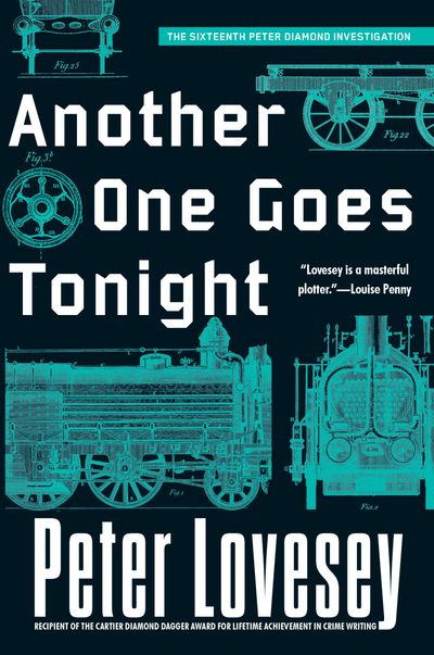 Buy Another One Goes Tonight at Amazon