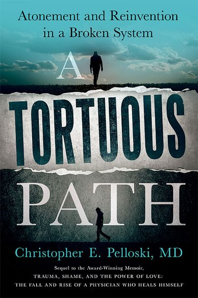 Buy A Tortuous Path at Amazon