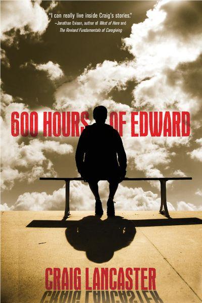 Buy 600 Hours of Edward at Amazon