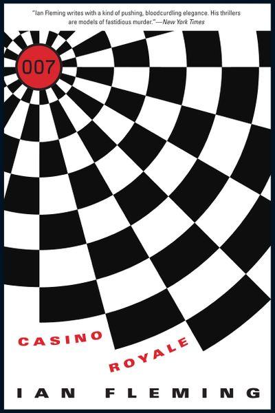 Buy Casino Royale  at Amazon
