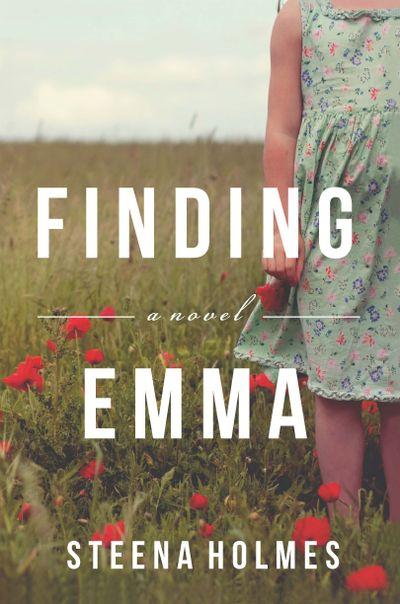 Buy Finding Emma  at Amazon
