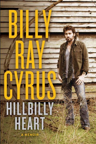 Buy Hillbilly Heart at Amazon