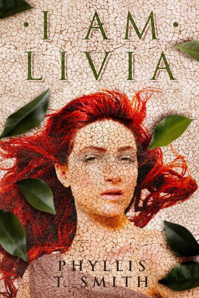 Buy I Am Livia at Amazon