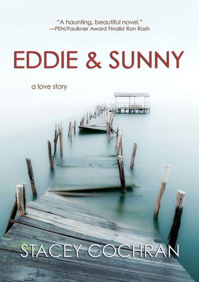 Buy Eddie & Sunny at Amazon