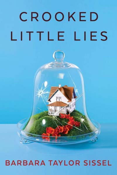 Buy Crooked Little Lies at Amazon