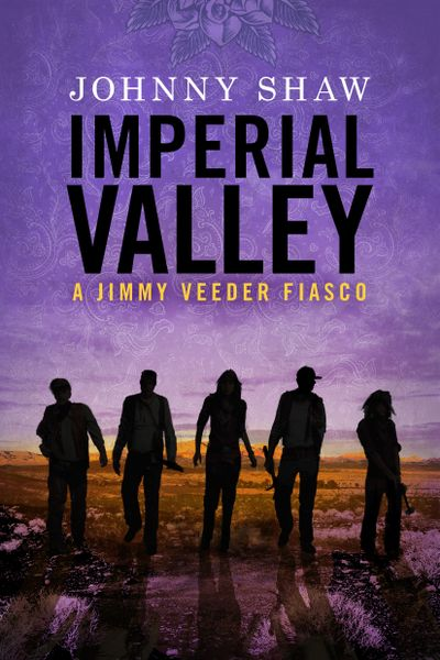 Buy Imperial Valley at Amazon