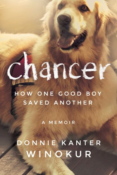 Buy Chancer at Amazon