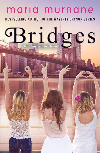 Buy Bridges at Amazon