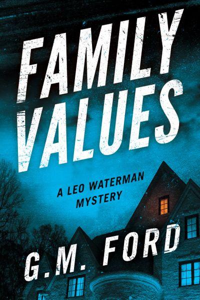 Buy Family Values  at Amazon