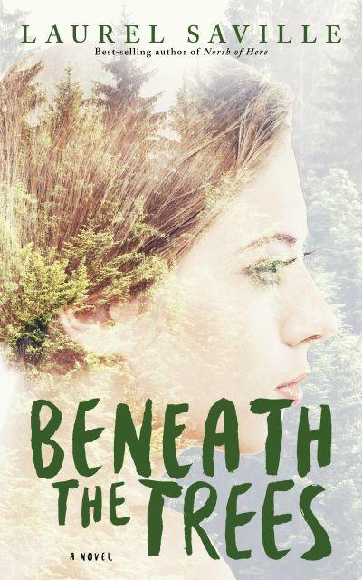 Buy Beneath the Trees at Amazon