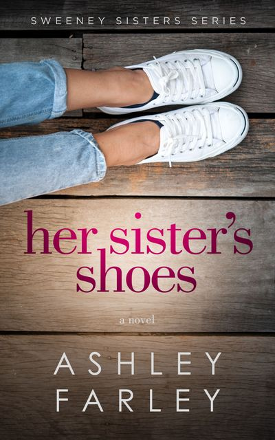 Buy Her Sister's Shoes at Amazon