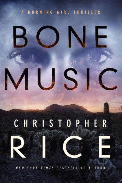 Buy Bone Music at Amazon