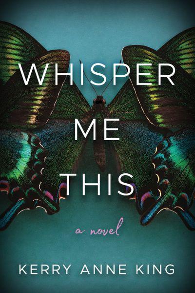 Buy Whisper Me This at Amazon