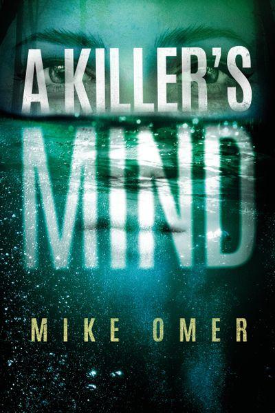 Buy A Killer's Mind  at Amazon