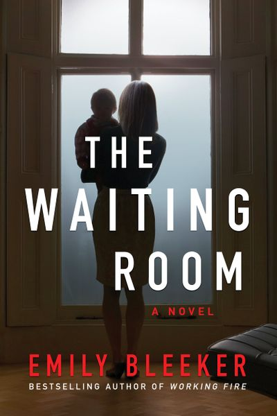 Buy The Waiting Room at Amazon