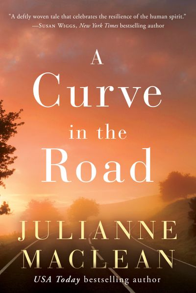 Buy A Curve in the Road at Amazon
